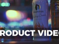 PRODUCT VIDEO